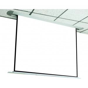 PARROT CEILING BOX TO FIT 3620 SCREEN (4120mm)
