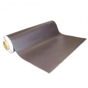 PARROT MAG FLEX ROLL 20MTS*610 PLAIN