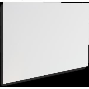 PARROT STEEL SHEET 900 x 886 x 0.4mm