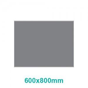 PARROT SIGN FRAME 600x800mm