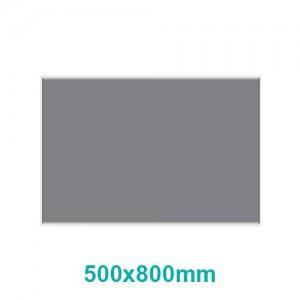 PARROT SIGN FRAME 500x800mm