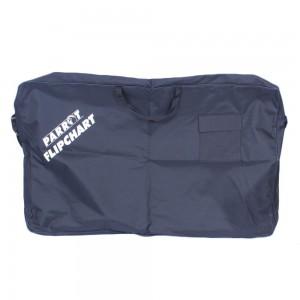 PARROT FLIPCHART STANDARD CARRY BAG 1100*680*90