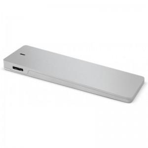 OWC Envoy USB 3.0 SSD Enclosure for MacBook Air (OWCMAU3ENVOY12)