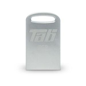 Patriot Lifestyle Tab 8GB USB3.0 Flash Drive