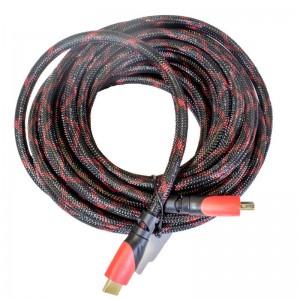 PARROT CABLE - HDMI 5M