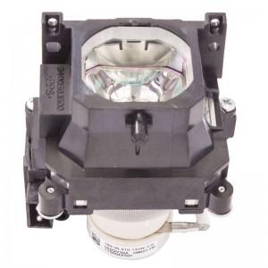 PARROT PROJECTOR LAMP OP0465