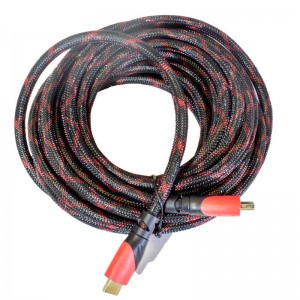 PARROT CABLE - HDMI 2M