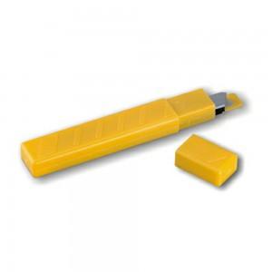 PARROT CRAFT KNIFE BLADES 30deg FOR CK1010 (10)