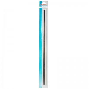 PARROT MAGNETIC FLEXIBLE STRIPS 1000*15MM BLACK