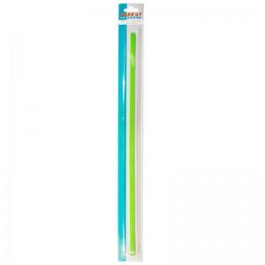 PARROT MAGNETIC FLEXIBLE STRIPS 1000*10MM GREEN