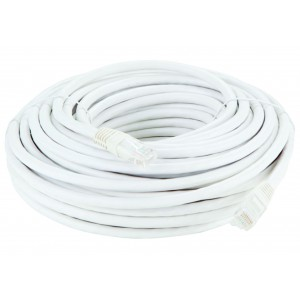 PARROT CABLE - NETWORK CAT6 100M ROLL