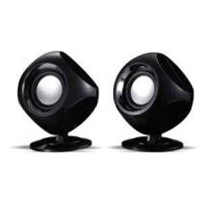 Intex IT-400 Smart Speaker