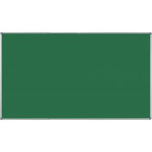 PARROT EDU BD CENTRE PANEL 1820*1220 NON-MAG CHALK