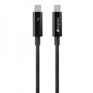 Kanex Thunderbolt, Thunderbolt 2m Cable