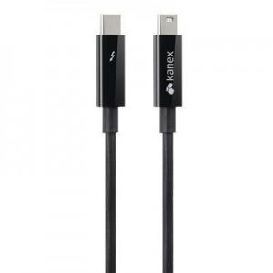 Kanex Thunderbolt, Thunderbolt 1m Cable