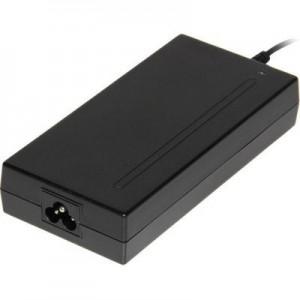 Huntkey HDZ1201-3C Universal Adapter (120W)