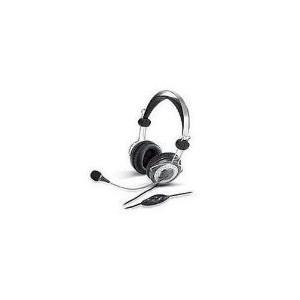 Genius 31710045100 HS-04SU Headset