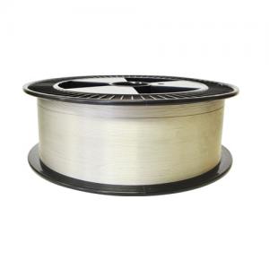 Nemtek EF45-4 Wire 1.0mm 304 Stainless Steel / 13Kg