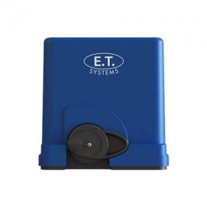 ET SP58 Drive 300 Gate Motor Kit