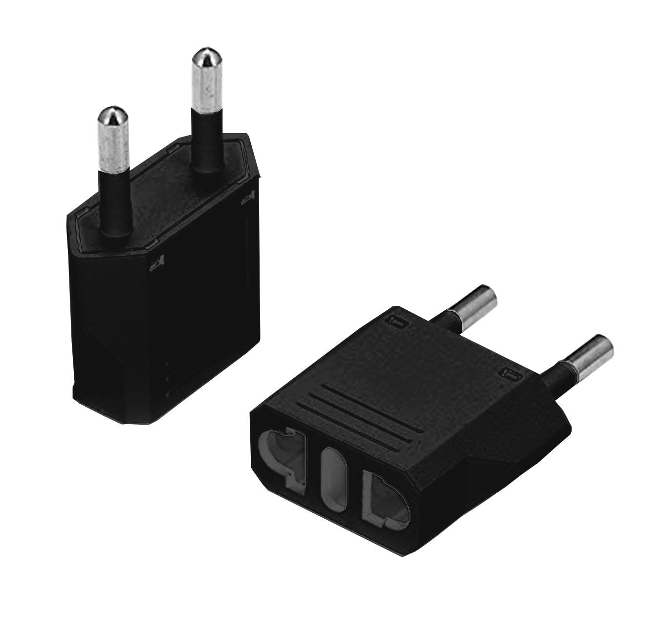 Plug Converter