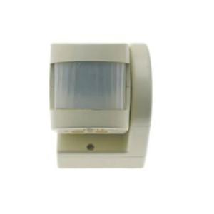 Motion Sensor Light Control 2400WES-46