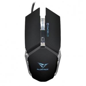 Alcatroz Cyborg Cyborg Gaming Mouse