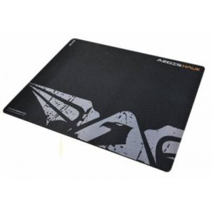 Armaggeddon AG23MTRUVELO Aegis Truvelo Gaming Mouse Pad - 455 X 355 X 3mm