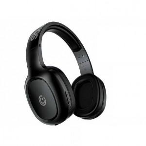 Sonicgear AIRPHONE3B Airphone 3 (2019)Bluetooth Audio Headphone - Black