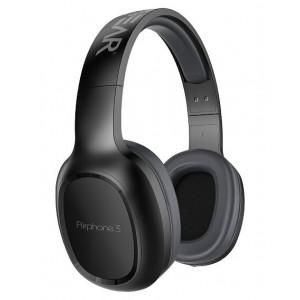 Sonicgear AIRPHONE3DG Airphone 3 (2019)Bluetooth Audio Headphone - Dark Grey