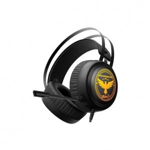 Armaggeddon ATOM7 Ultimate 2.1 Headset