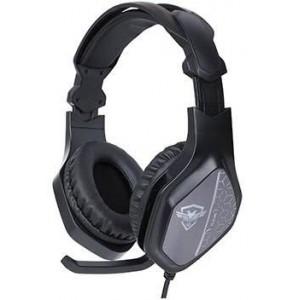 Armaggeddon PULSE7MSS Pulse 7 Percise 2.1 Stereo Gaming Headset