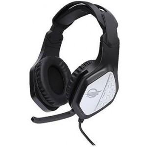Armaggeddon PULSE7MAA Pulse 7 Percise 2.1 Stereo Gaming Headset