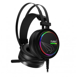 Armaggeddon NUKE11 7.1 Gaming Headphones