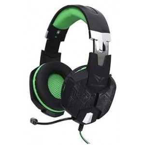 Alcatroz XCRAFTHP5000 2.1 X-Craft HP5000 Gaming Headset