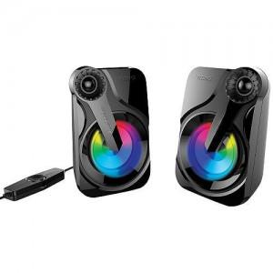 Sonicgear Titan 2 2.0 USB Powered Speakers