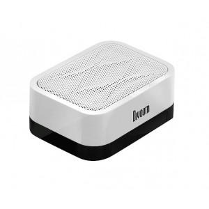 Divoom IFIT-1-White Portable Speaker