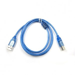 Havit HV-PRN1.5 USB 2.0 Printer Cable