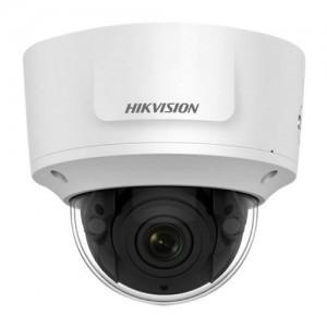 Hikvision IP Camera 5MP Dome IR 20m – MVF 2.8-12mm – IP67