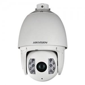 Hikvision IP Camera 1.3MP PTZ IR 150m – 20X OZ
