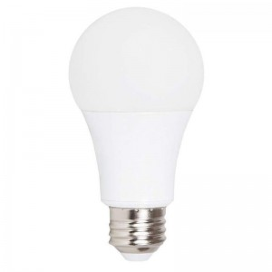 Emergency Smart  LED Light Bulb with Rechargeable Battery Back-up (Lasts up to 3-4 Hours) - 9W