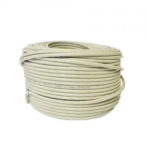 Cable - CAT6E UTP BC 500m