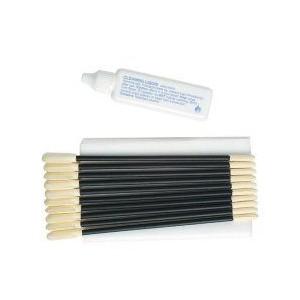 ProsKit Foam Swabs Cleaning Kit