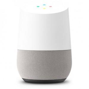 Google Home Smart Speaker - Open Box