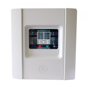 Fire Control Panel 8 Zone (Conventional)