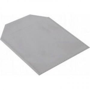 Sleeve - Plastic, Mini CD