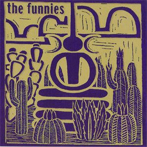 Funnies CD