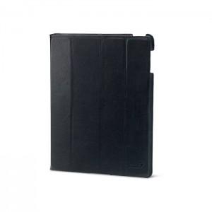 Genius GS-i980 Folio Case - Black