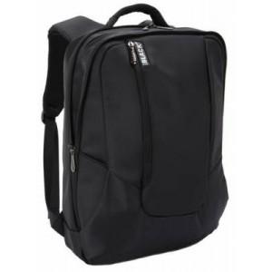 """Black Everest 15.6"""" Backpack"""