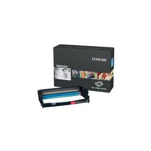 Lexmark E260, E360, E460, X264, X36x, X46x Photoconductor Kit