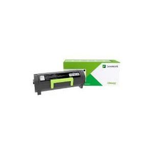 Lexmark 515HE High Yield Corporate Cartridge